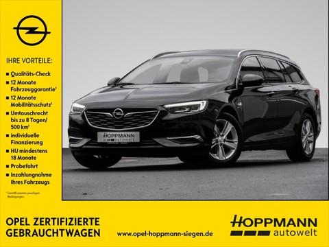 Opel Insignia 1.5 B Sports Tourer INNOVATION Turbo EU6d-T TV