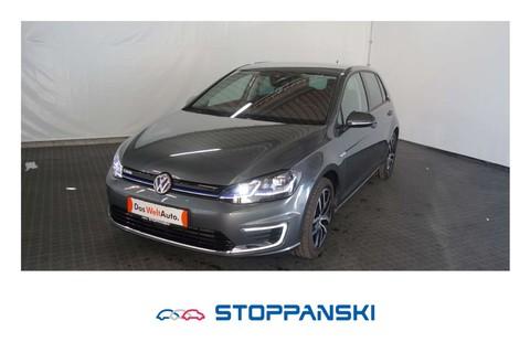 Volkswagen Golf e-Golf BAFA-FÖRDERFÄHIG 5000 - ActiveIn