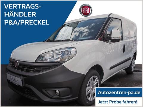 Fiat Doblo 1.3 Multijet Cargo SX 170€ mon