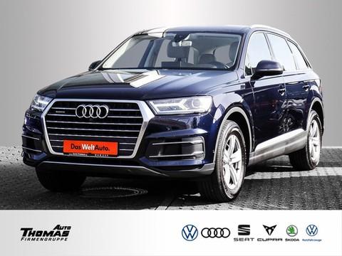 Audi Q7 3.0 TDI quattro &