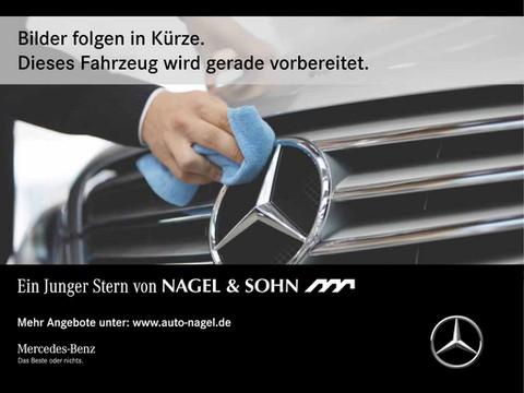 Mercedes-Benz CLA 180 SB Progressive PREMIUM
