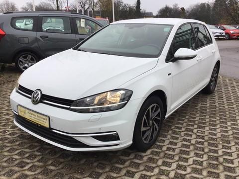 Volkswagen Golf 1.5 TSI VII Join OPF (EURO 6d-)