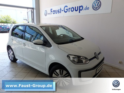Volkswagen up e-up UPE 31000 EUR Gar-04 22