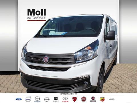 Fiat Talento 1.6 SX L2H1 SX