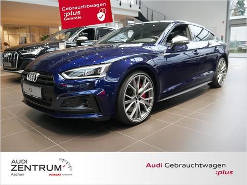 Audi S5 9.3 Sportback TDI UPE 890 - 5JahreGarantie Matri