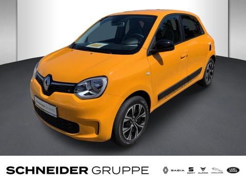 Renault Twingo Zen SCe 65