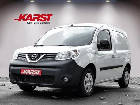 Nissan Qashqai 1.2 (J10)(0007->)