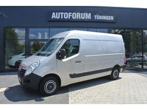 Opel Movano 2.3 L2H2