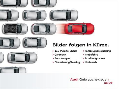 Audi S6 4.0 TFSI Avant