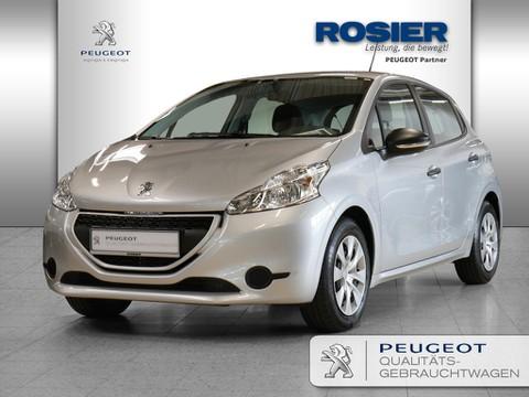 Peugeot 208 1.0 Access 68 VTi