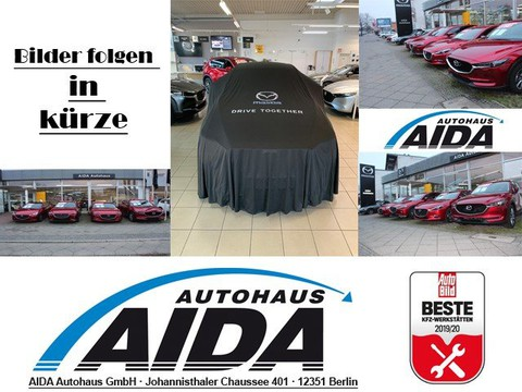 Mazda 3 2.0 S M Hybrid 6AG SELECTION A18 DES-P P BOS