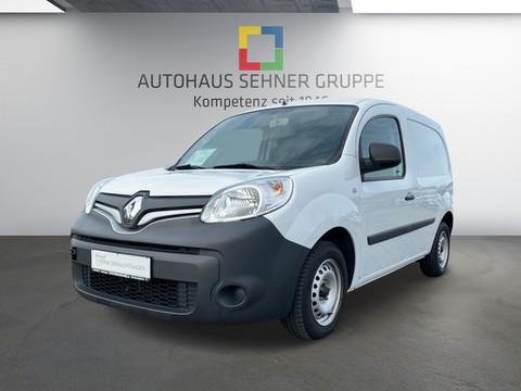Renault Kangoo Rapid Extra