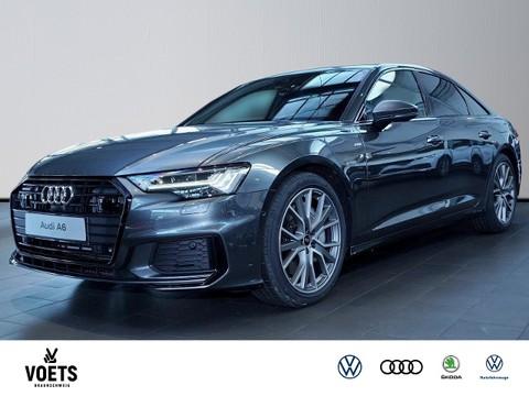 Audi A6 Limousine sport 50 TFSI e quattro Ma