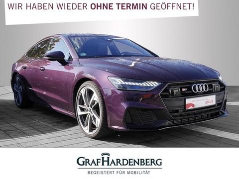 Audi S7 3.0 TDI quattro Sportback