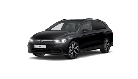Volkswagen Golf Variant 1.5 VIII eTSI R-Line   IQ