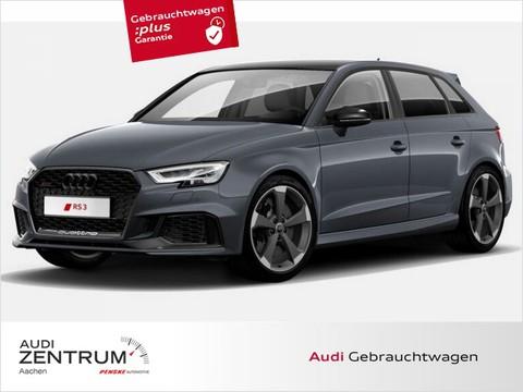 Audi RS3 8.4 Sportback UPE 688 - 5JahreGaranti