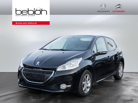 Peugeot 208 92 Style