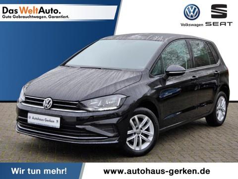 Volkswagen Golf Sportsvan 1.0 TSI Golf VII Sportsvan Comfortline