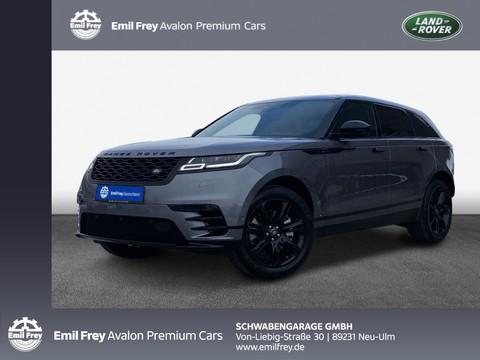 Land Rover Range Rover Velar D300 R-Dynamic SE 221ürig (Diesel)