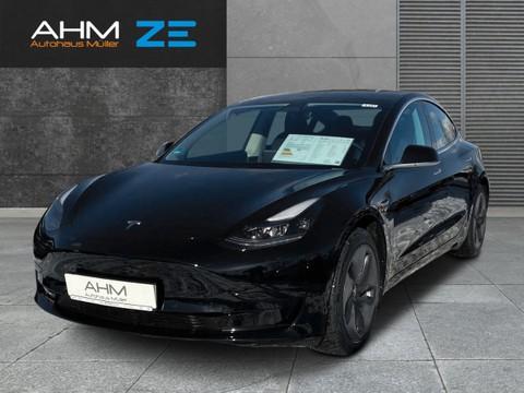 Tesla Model 3 RWD Gen 2 Mieten 799 Monat
