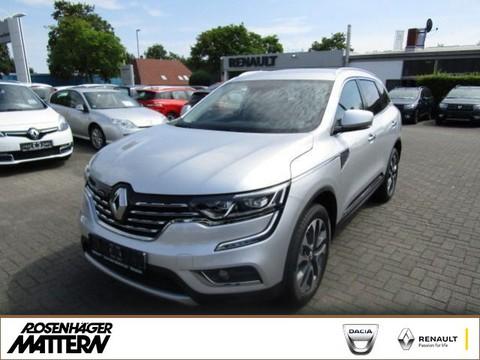 Renault Koleos Intens dCi 175