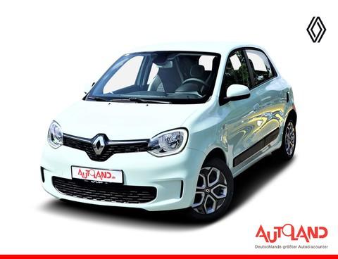 Renault Twingo undefined