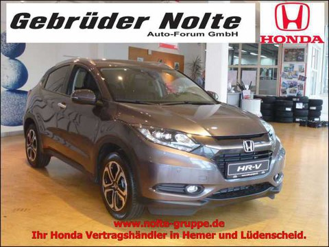 Honda HR-V 1.5 i VTEC Executive