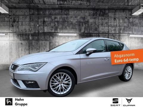 Seat Leon 1.5 TSI Style V
