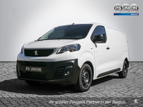 Peugeot Expert 2.0 Kasten Premium L2 120