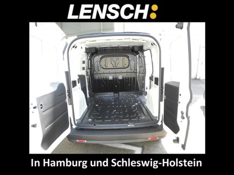 Opel Combo 2.2 L1
