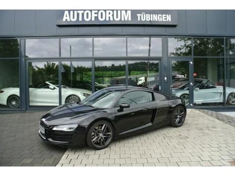 Audi R8 4.2 quattro CARBON