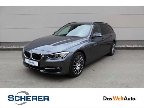 BMW 318 undefined