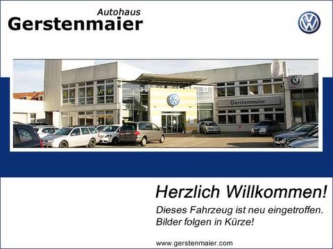 Volkswagen California 2.0 l TDI Beach Aufstelldach Motor Getriebe Edition