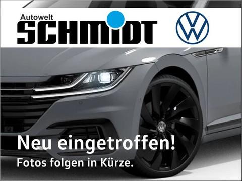 Volkswagen up 1.0 IQ DRIVE maps&more dock