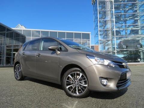 Toyota Verso 1.8 Executive