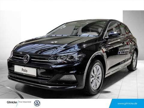 Volkswagen Polo 1.0 Comfortline App