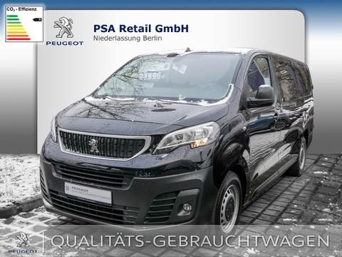 Peugeot Expert L3H1 Premium Avantage Plus Edition