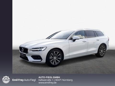 Volvo V60 B4 D Momentum Pro 145ürig (Diesel)