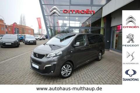 Peugeot Traveller Business L3 (XL) 180 S&S