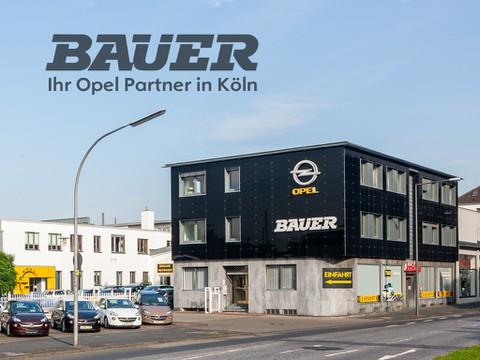 Opel Insignia 1.6 Sports Tourer Diesel Innovation