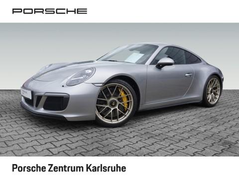 Porsche 991 911 Carrera GTS