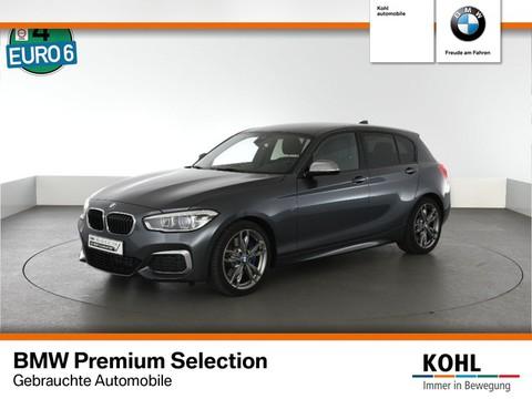 BMW M135 i xDrive