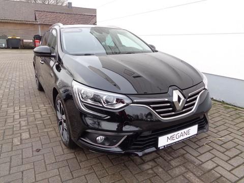 Renault Megane Grandtour TCe 140 EDITION ŽRFK