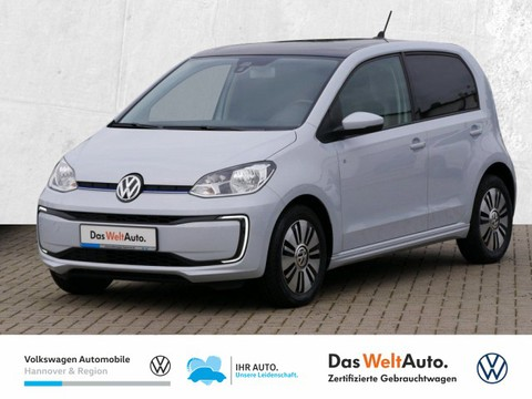 Volkswagen up e-up high Panodach Sihzg