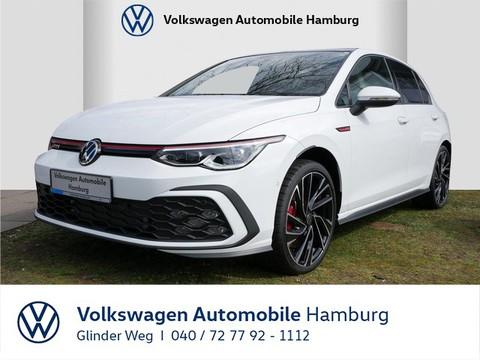 Volkswagen Golf 2.0 l TSI GTI