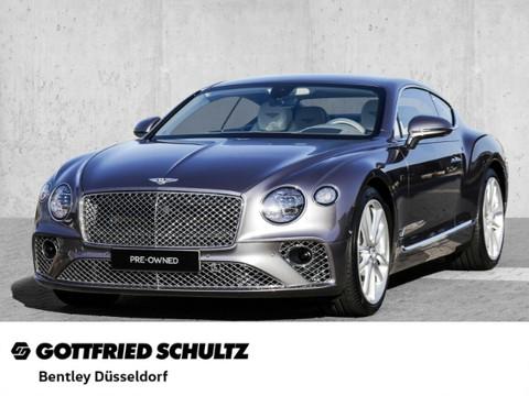 Bentley Continental GT New &quot First Edt&quot BENTLE
