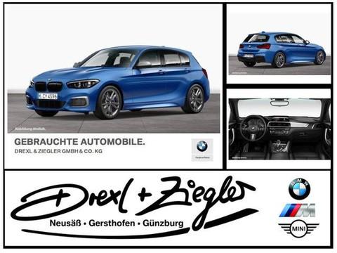 BMW M140i xDrive Special Edition HK Hi