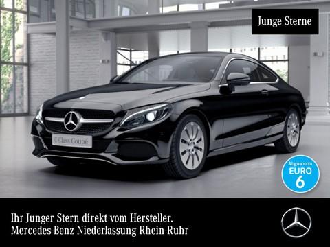Mercedes-Benz C 180 Cp °