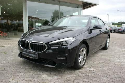 BMW 218 iAGC Sport-Line HiFi