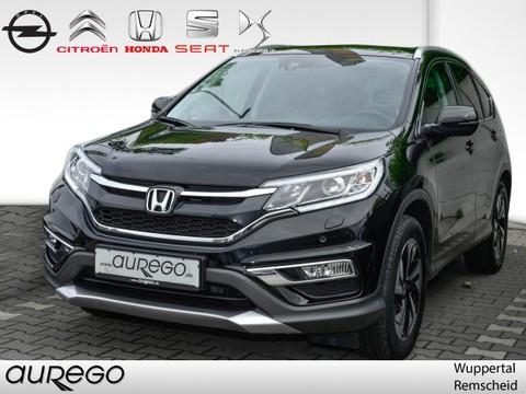 Honda CR-V 2.0 Executive ABN V H